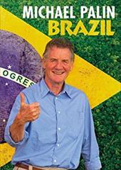 Brazil 20632653
