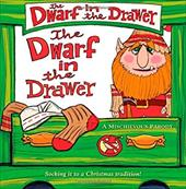 The Dwarf in the Drawer: A Mischievous Parody 22747618