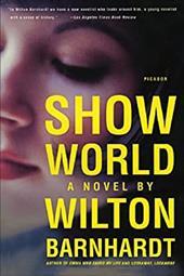 Show World: A Novel 22252502