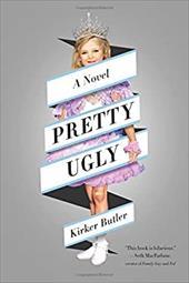 Pretty Ugly: A Novel 22664818