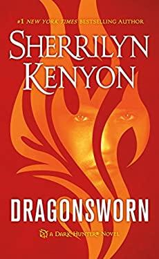 Dragonsworn: A Dark-Hunter Novel (Dark-Hunter Novels)