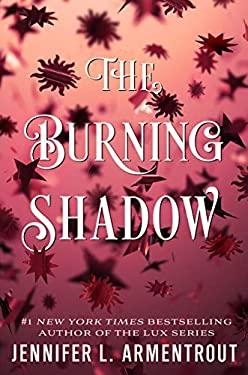 The Burning Shadow (Origin Series)