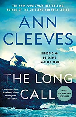 The Long Call (The Two Rivers Series (1))