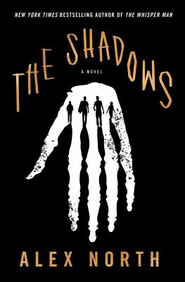 The Shadows: A Novel