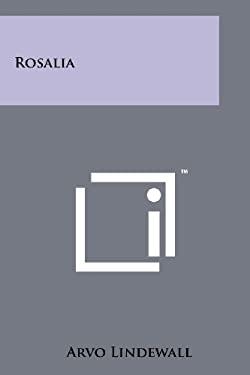 Rosalia 9781258263942