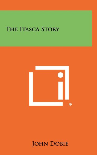 The Itasca Story