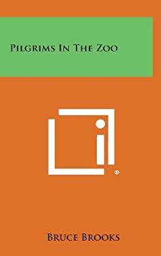 Pilgrims In The Zoo