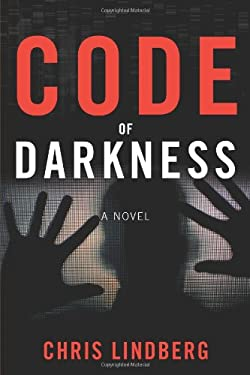 Code of Darkness 9781257802630