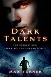 Dark Talents 21211201