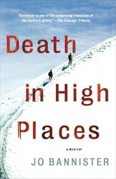 Death in High Places 17849244
