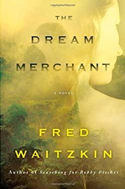 The Dream Merchant 9781250011367