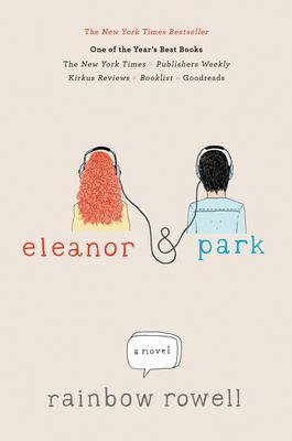 Eleanor & Park 9781250012579