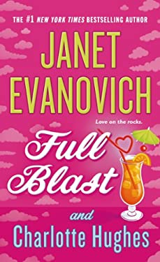 Full Blast (Full Series)