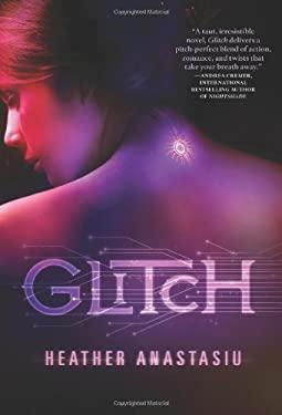 Glitch 9781250002990