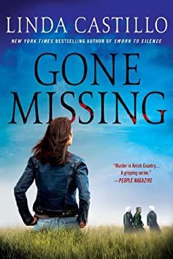 Gone Missing 9781250022226