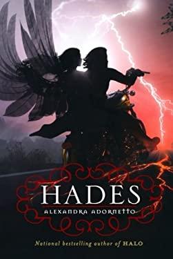 Hades 9781250010308