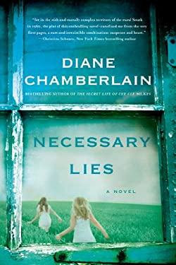 Necessary Lies: A Novel