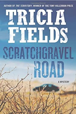 Scratchgravel Road: A Mystery 9781250021366