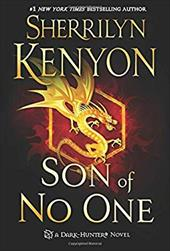 Son of No One (Dark-Hunter Novels) 22158033