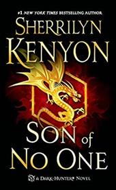 Son of No One (Dark-Hunter Novels) 22408920