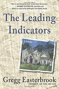 The Leading Indicators 9781250011732