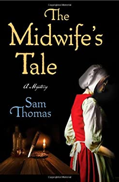 The Midwife's Tale 9781250010766