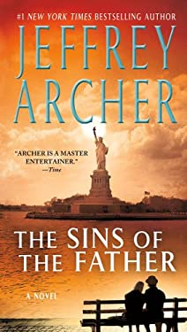 The Sins of the Father 9781250010407