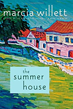 The Summer House 9781250003690
