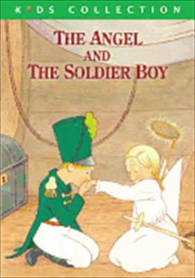 Angel & the Soldier Boy