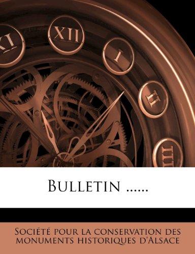 Bulletin ...... 9781272727796