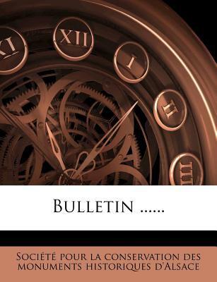 Bulletin ...... 9781273576423
