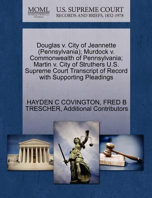 FOR PUBLICATION UNITED STATES COURT OF APPEALS FOR THE NINTH