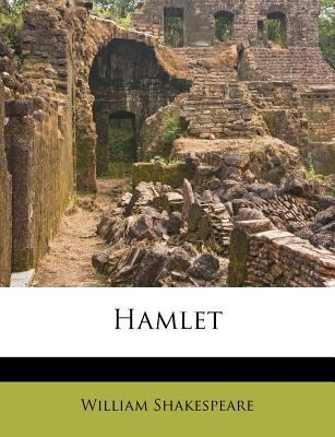 Hamlet 9781286281086