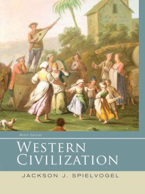 Western Civilization 9781285436401