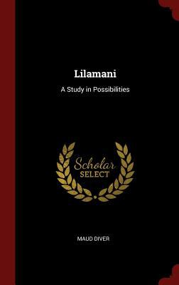 Lilamani: A Study in Possibilities
