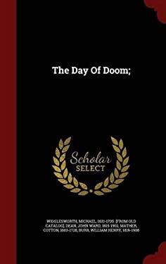 The Day Of Doom