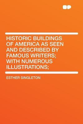 Historical Fiction Workshop