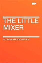 The Little Mixer 18003128