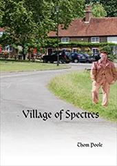 Village of Spectres 20701062