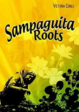 Sampaguita Roots