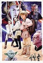 Star Wars: Episode I - The Phantom Menace 23900665