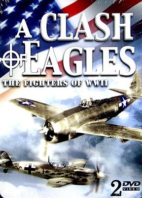 A Clash of Eagles