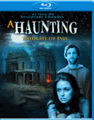A Haunting: Twilight of Evil 0011301200129
