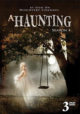 A Haunting: Season 4