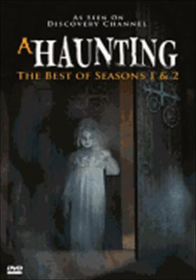 A Haunting: Best of Seasons 1 & 2