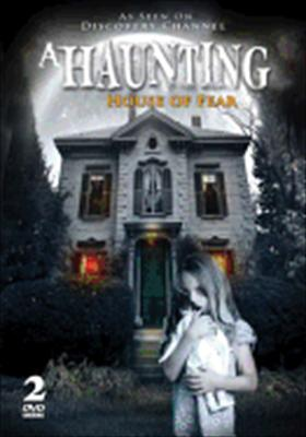 A Haunting: House of Fear