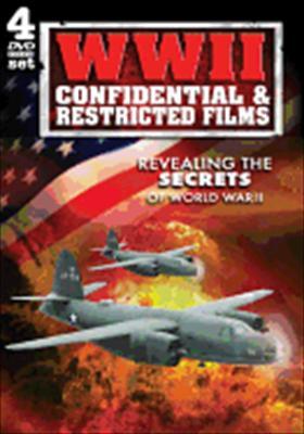 America's Military Secret