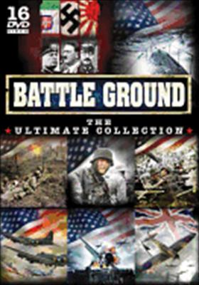 Battle Ground Ultimate Collection
