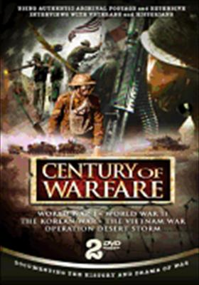 Century of Warfare