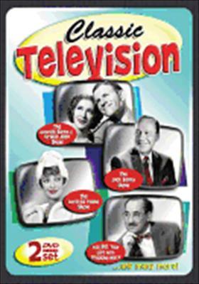 Classic Television